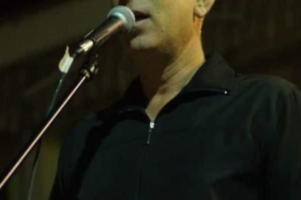 Τραγική απώλεια: Πέθανε ξαφνικά ο Άρης Λιβανός!