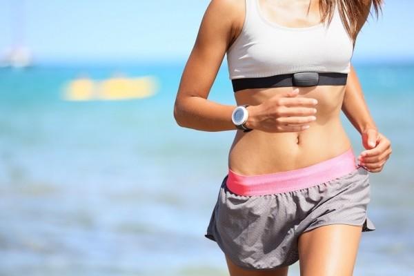 Θέλεις να χάσεις 1 κιλό την ημέρα; - Δες πως θα τα καταφέρεις!