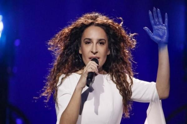 Eurovision 2018: Τα αποτελέσματα των ημιτελικών! Σε ποια θέση βγήκε η Ελλάδα;