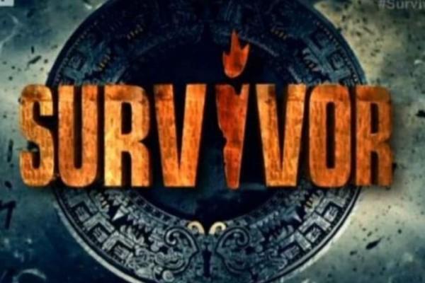 Survivor 2: Αυτή η ομάδα κέρδισε το δεύτερο αγώνισμα.... (video)