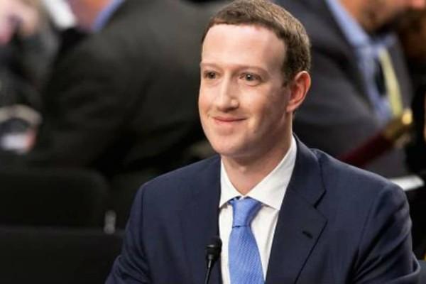 Ραγδαίες αλλαγές για το Facebook: Θα γίνει συνδρομητικό; Τι σχεδιάζει ο Zuckerberg!