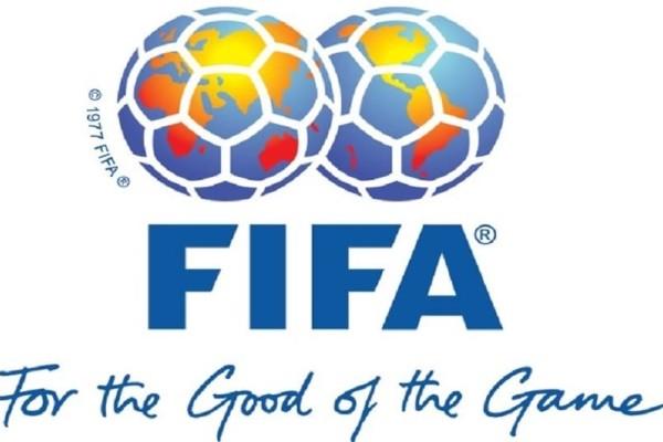 Σαν σήμερα στις 21 Μαΐου το 1904 ιδρύθηκε στο Παρίσι η FIFA