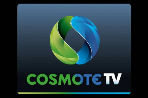 Cosmote TV: Νέο αθλητικό κανάλι!