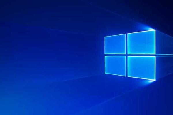 Μεγάλη προσoχή: H νέα αναβάθμιση των Windows 10 μπορεί να «παγώσει» τους υπολογιστές !