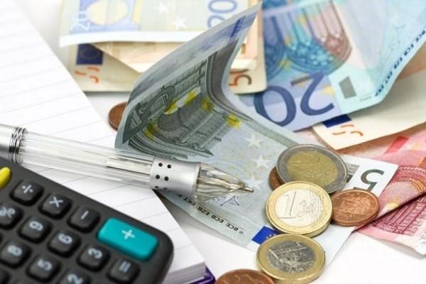 Σας ενδιαφέρει: 6 παγίδες φόρου για τους αυτοαπασχολούμενους! - Πώς θα τις αποφύγετε!