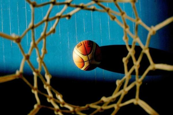 Basket League: Πρώτο τζάμπολ στους ημιτελικούς!