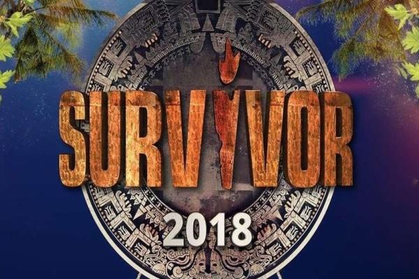 Survivor - αποκάλυψη: Το έπαθλο επικοινωνίας που θα πέσει το δάκρυ
