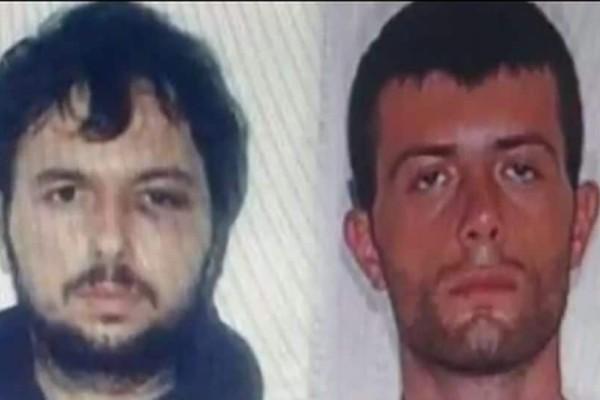 Σοκάρουν οι διάλογοι των δολοφόνων που απέδρασαν: Χαρακτήριζαν