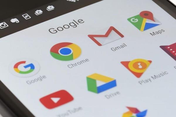 Έρχεται android και στο ψυγείο σας! - Η νέα πλατφόρμα της Google για τις «έξυπνες» συσκευές!