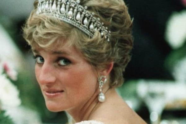 Βασιλικός γάμος: Έτσι θα ήταν σήμερα η Πριγκίπισσα Νταϊάνα αν δεν είχε σκοτωθεί!