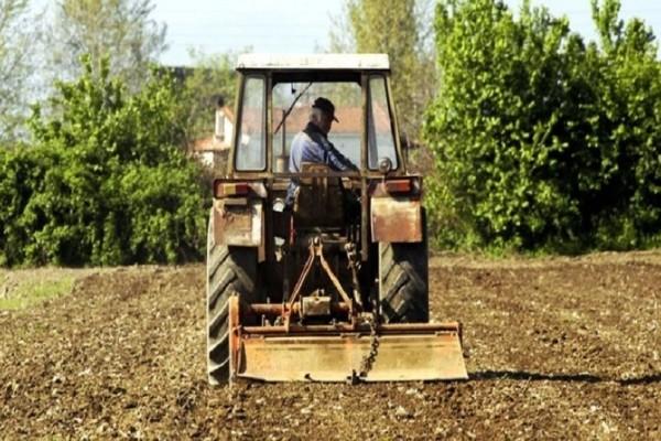 Ανάσα για τους αγρότες! Γεμίζουν οι λογαριασμοί τους αύριο