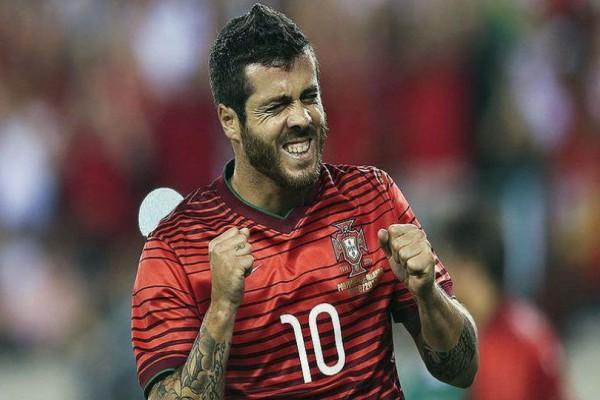 Μουντιάλ: Χωρίς Βιεϊρίνια η Πορτογαλία στο Παγκόσμιο Κύπελλο!