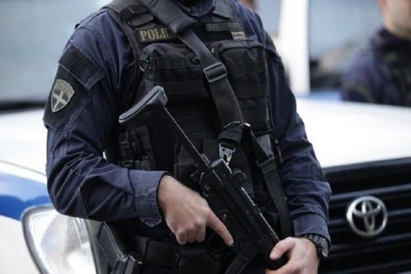 Θεσσαλονίκη: Σύλληψη για παράνομη διακίνηση μεταναστών!