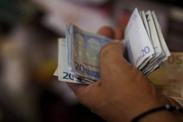 Επίδομα - ανάσα που θα ανακουφίσει εκατομμύρια Έλληνες!