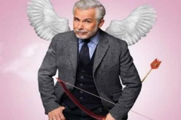 Άσχημα τα νέα για το «Game of love»: Κλήση από το ΕΣΡ στον ANT1!