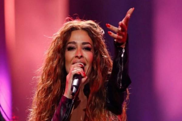 Eurovision 2018: Μεγάλη νικήτρια η Κύπρος και η Ελένη Φουρέιρα! Έχει πέσει επικίνδυνα η απόδοσή της στο στοίχημα!