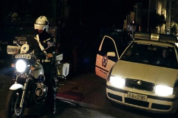Δολοφονία αστυνομικού στην Παλλήνη: Τα σενάρια που εξετάζει η αστυνομία για την ενέδρα θανάτου! (Video)
