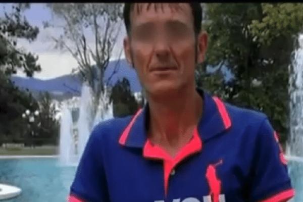 Τραγωδία στη Μεταμόρφωση: «Τον χτύπησε άλλο αυτοκίνητο πριν...»! Τι υποστηρίζει ο δικηγόρος του 44χρονου οδηγού! (Video)