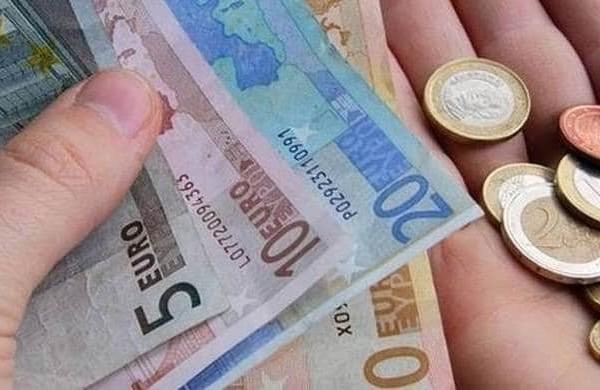 Σας αφορά: Μεγάλη αλλαγή σε επίδομα! Ποιοι θα πάρετε λεφτά μέχρι τις 27 Ιουνίου;