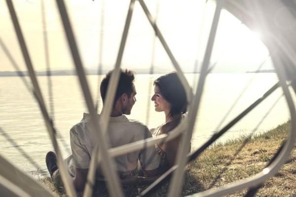Ζώδια και σχέσεις: Μήπως είναι όλα στην φαντασία σου και απλά δεν σε γουστάρει;