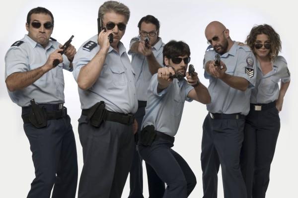 Είδηση - σοκ: Πέθανε ξαφνικά γνωστός ηθοποιός και πρωταγωνιστής του LAPD!