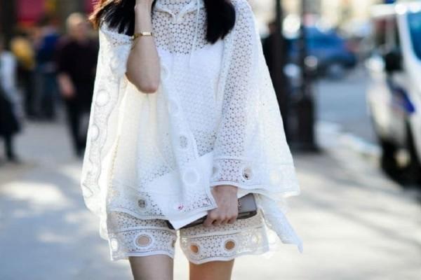 Shop it! Τα καλοκαιρινά φορέματα που θα δώσουν μια girly πινελιά στην εμφάνιση σου!