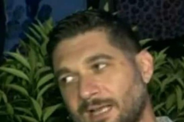 Ο Πάνος Ιωαννίδης απαντά στον Δημήτρη Σκαρμούτσο και στα καρφιά για το MasterChef! (video)