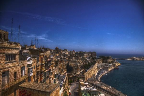 Ταξιδέψτε στην Μάλτα με 21,99 ευρώ και ανακαλύψτε το πανέμορφο νησί που βρίσκεται στην καρδιά της Μεσογείου!