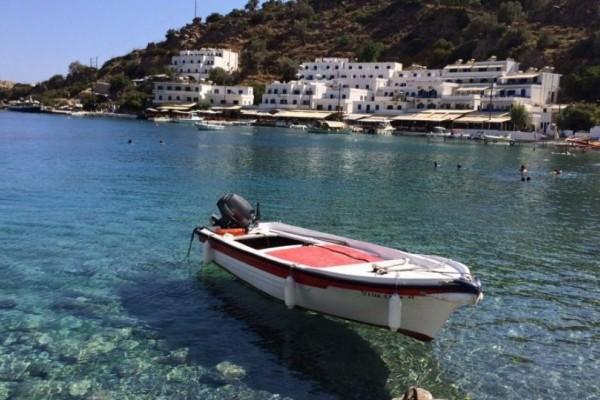 Κρήτη: Αυτοί είναι οι νεκροί της τραγωδίας! 35 ετών το μεγαλύτερο θύμα!