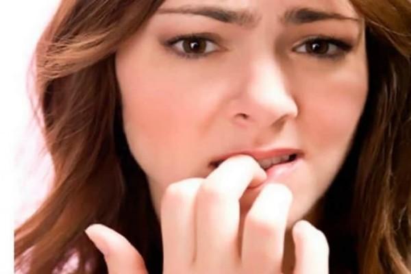 Τι πρέπει να φας για να καταπολεμήσεις το άγχος