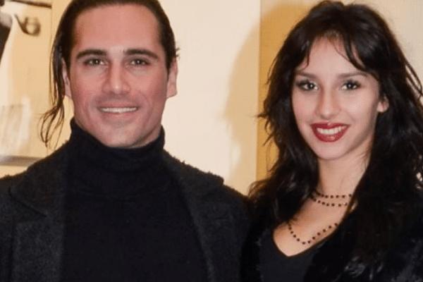 Άνθιμος Ανανιάδης: Η μητέρα του επιβεβαιώνει τον χωρισμό από τη Μαρία Νεφέλη Γαζή! Οι πρώτες δηλώσεις! (Βίντεο)