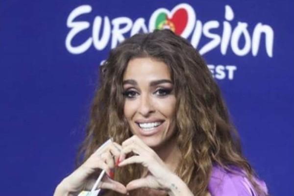 Eurovision 2018: