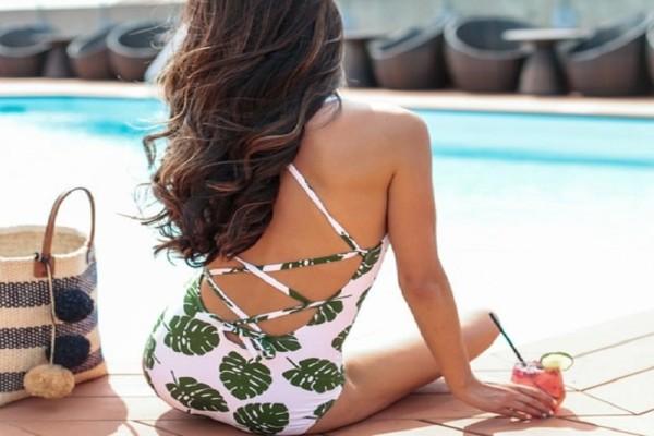 Αυτή είναι η απόλυτη τάση στα μαγιό για το φετινό καλοκαίρι! - Πώς θα κλέψεις τις εντυπώσεις! (Photo)