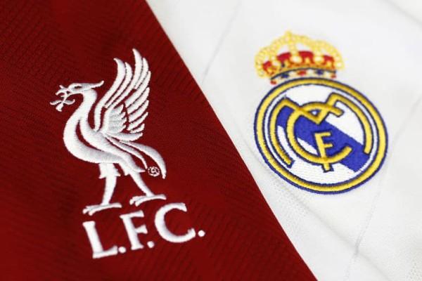 Ψηφοφορία: Ποια ομάδα θα κατακτήσει το Champions League;