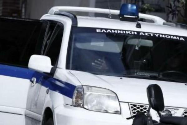 Θεσσαλονίκη: Χειροβομβίδες βρέθηκαν σε διαμέρισμα! Μεταφέρονται σε πεδίο βολής