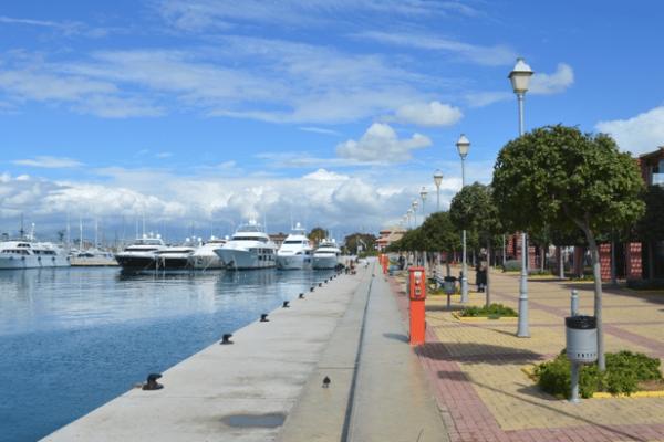 Αγίου Πνεύματος στην Αθήνα: 6 υπέροχες προτάσεις για να περάσετε όσο πιο δροσερά και όμορφα γίνεται! (photos)