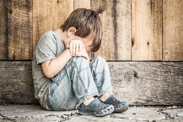Γονείς-τέρατα: Βασάνιζαν τα παιδιά τους στο σπίτι του τρόμου!