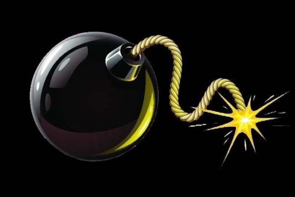 Βόμβα στην αγορά: Πτώχευσε κορυφαία εταιρεία!