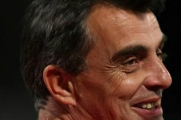 Θλίψη: Έφυγε από την ζωή ο μηχανικός Δημήτρης Καραγιάννης!