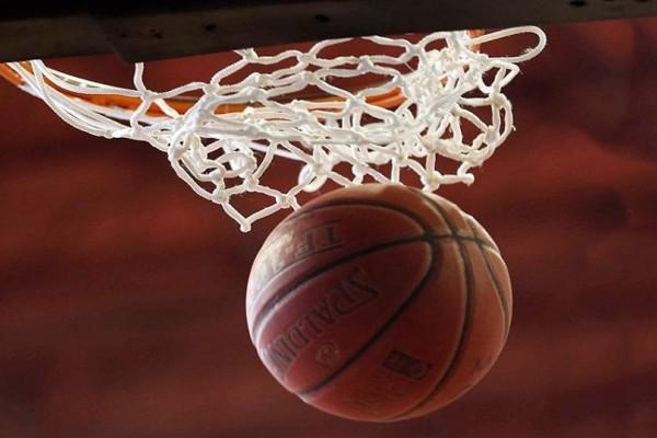Αρχίζουν τα πλέι οφ της Basket League - Ποια είναι τα ζευγάρια