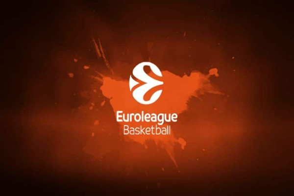 Μεγάλη ανατροπή: Εκεί θα γίνει το Final Four της Euroleague το 2019!