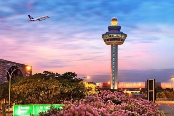 Σε αυτό το αεροδρόμιο… εύχεσαι να έχει καθυστέρηση η πτήση σου! (photos&video)