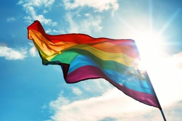 Παγκόσμια Ημέρα κατά της Ομοφοβίας και της Τρανσφοβίας