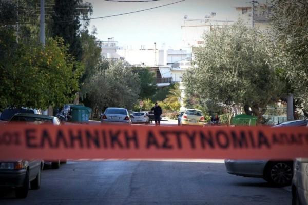 Τραγωδία: Αυτοκτόνησε Έλληνας επιχειρηματίας στο σπίτι στην Εκάλη!