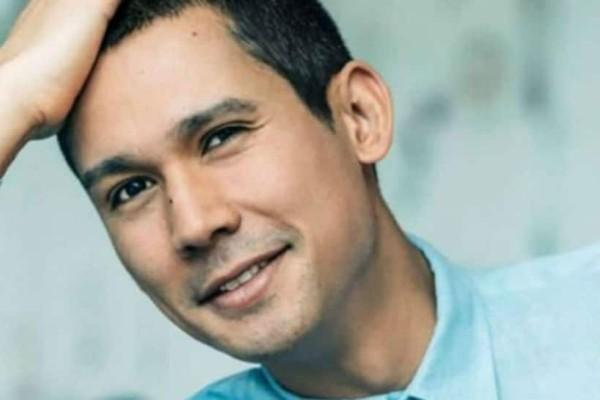 Σωτήρης Κοντιζάς: Το απίστευτο περιστατικό στον Ευαγγελισμό! Τι του συνέβη;