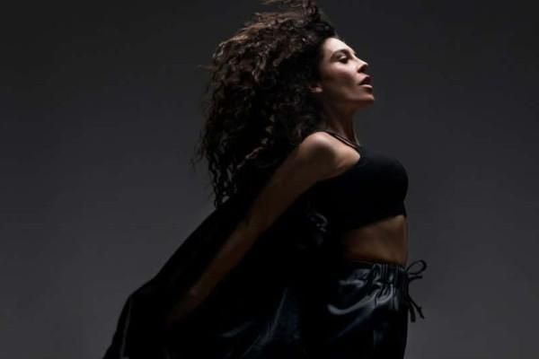 Eurovision 2018: Πόσο θα κοστίσει στην ΕΡΤ η εμφάνιση της Γιάννας Τερζή!