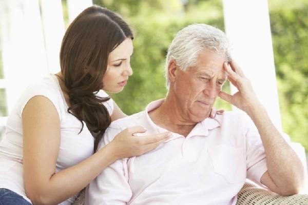 Τι σχέση έχει η χοληστερίνη με το Αλτσχάιμερ; -  Τι ανακάλυψαν οι επιστήμονες;