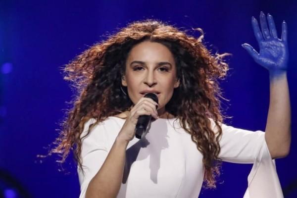 Eurovision 2018: Αποκλείστηκε πανηγυρικά η Ελλάδα!