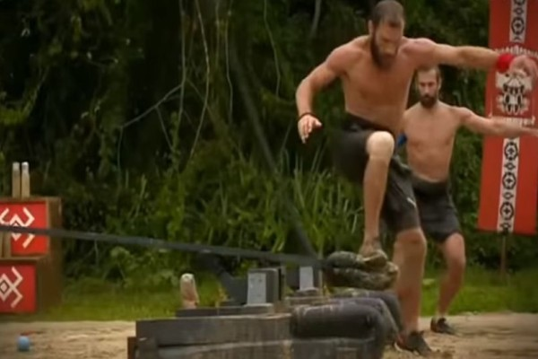 Survivor - Διαρροή: Αυτή η ομάδα κερδίζει το αποψινό (15/05) έπαθλο!