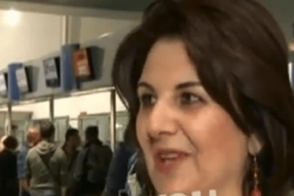Survivor Panorama: Οι γονείς απαντούν για τα παιδιά τους πριν την αναχώρηση για τον Άγιο Δομίνικο! (video)